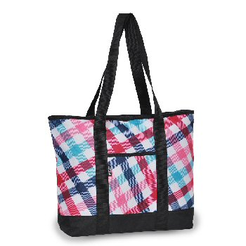 Fashion Shopping Tote