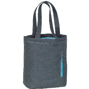 Laptop & Tablet Tote Bag