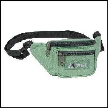 Signature Waist Pack - Junior