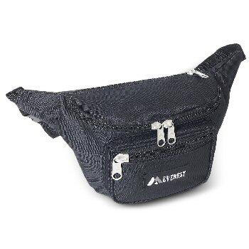 Signature Waist Pack - Medium