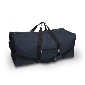 Gear Bag - Extra Large