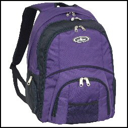 7045l t- Laptop Computer Backpack