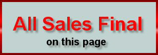 Button - All Sales Final