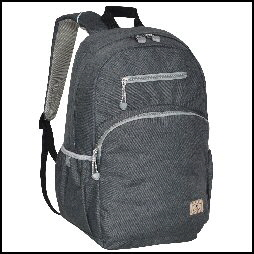 R5045LT - Stylish Laptop Backpack