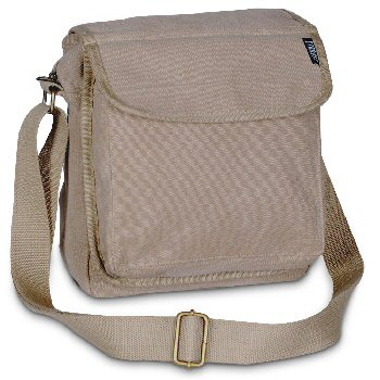 Canvas Messenger