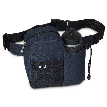 Waist Bottle Pack